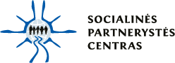 Social partnership centre